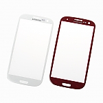 Samsung Galaxy S III I9300 Replacement Glass Lens