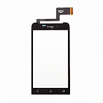 HTC One V Replacement Touch Screen