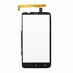 HTC One X Replacement Touch Screen