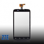 ZTE V889M Replacement Touch Screen