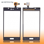 LG Optimus L7 P705 Replacement Touch Screen