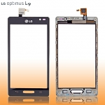 LG Optimus L9 P765 Replacement Touch Screen