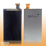 Nokia Lumia 710 Replacement LCD Display