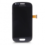 Samsung Galaxy S III Mini I8190 Replacement LCD Display