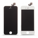 iPhone 5 Replacement LCD Display