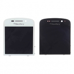Blackberry Q10 Replacement LCD Display