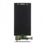 Huawei Ascend P6 Replacement LCD Display