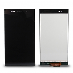 Sony Xperia Z Ultra Replacement LCD Display