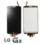 LG G2 Replacement LCD Display