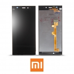 Xiaomi Mi-3 Replacement LCD Display