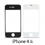 iPhone 4s Replacement Glass Lens