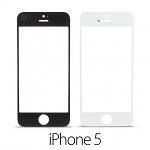 iPhone 5 Replacement Glass Lens