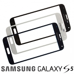 Samsung Galaxy S5 Glass Lens