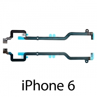 iPhone 6 Home Button Extension Cord Replacement Part