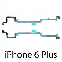 iPhone 6 Plus Home Button Extension Cord Replacement Part