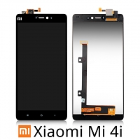 Xiaomi Mi 4i Replacement LCD Display with Touch Panel