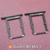 Xiaomi Mi Mix 2 Replacement SIM Card Tray