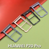 Huawei P20 Pro Replacement SIM Card Tray