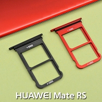 Huawei Mate RS Porsche Design Replacement SIM Card Tray