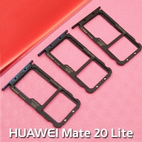 Huawei Mate 20 Lite Replacement SIM Card Tray