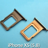 iPhone XS (5.8) Replacement SIM Card Tray