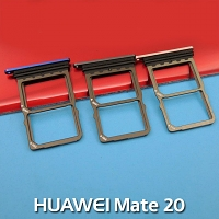 Huawei Mate 20 Replacement SIM Card Tray
