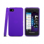 BlackBerry Z10 Silicone Case