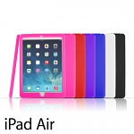 iPad Air Silicone Case