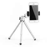 AB Tripod Holder for Smartphone