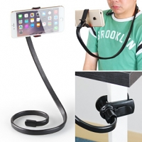 Phoseat Smartphone Stand