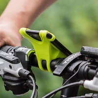 Baseus Bicycle Mount Holder