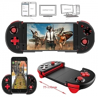 iPEGA PG-9087 Extendable Bluetooth Controller Gamepad