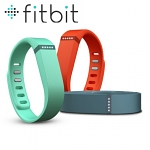 Fitbit Flex - Accessory Wristbands