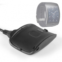 Samsung Gear S USB Charger
