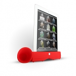 iHorn for iPad