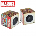 Marvel Foldable Speaker