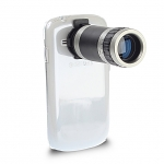 Samsung Galaxy S III Mini I8190 Long Range Mobile Phone Telescope
