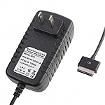 OEM Travel Charger for Asus Eee Pad Transformer TF101 / TF201