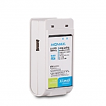 U.PACK Universal Power Pack PLUS 1320mAh Battery Power - SONY Xperia U ST25i
