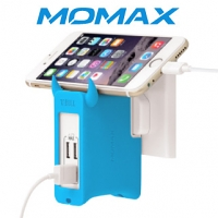 Momax U Bull 4-Port USB Charger