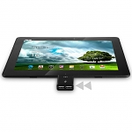 Asus Transformer Pad TF300T 2-port USB On-To-Go Adapter