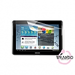 Brando Workshop Ultra-Clear Screen Protector (Samsung Galaxy Tab 2 10.1 GT- P5100/P5110)