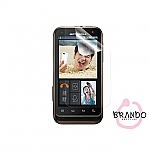 Brando Workshop Ultra-Clear Screen Protector (Motorola DEFY XT535)