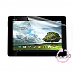 Brando Workshop Ultra-Clear Screen Protector (Asus Transformer Pad TF300T)