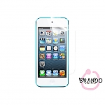 Brando Workshop Ultra-Clear Screen Protector (iPod Touch 5G)