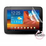 Brando Workshop Ultra-Clear Screen Protector (Google Nexus 10 GT-P8110)