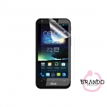 Brando Workshop Ultra-Clear Screen Protector (ASUS PadFone 2)