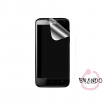 Brando Workshop Ultra-Clear Screen Protector (Huawei Ascend D1 quad U9510)