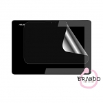 Brando Workshop Ultra-Clear Screen Protector (ASUS PadFone 2 Station)