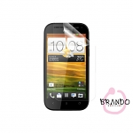 Brando Workshop Ultra-Clear Screen Protector (HTC One SV)